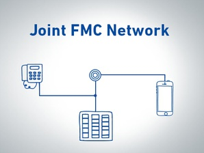 Joint FMC Network