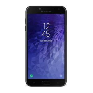 6cbcf417cd1 Samsung Galaxy J4 J400F 2018 Black