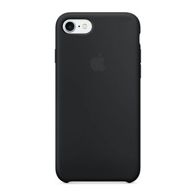 photos from iphone to pc apple silicone iphone 7 black 2660