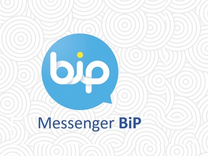 Contact Center Consultation in BiP