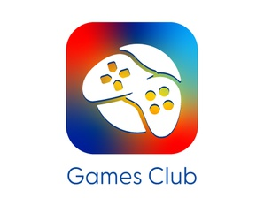 lifecell Games Club