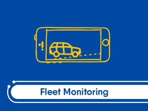 Fleet Monitoring