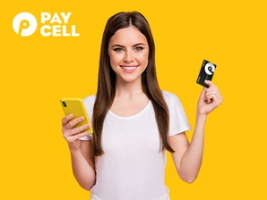 Paycell Payments