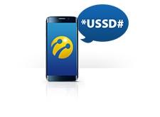 Попалнение мобильного счета райфайзенкс банк аваль