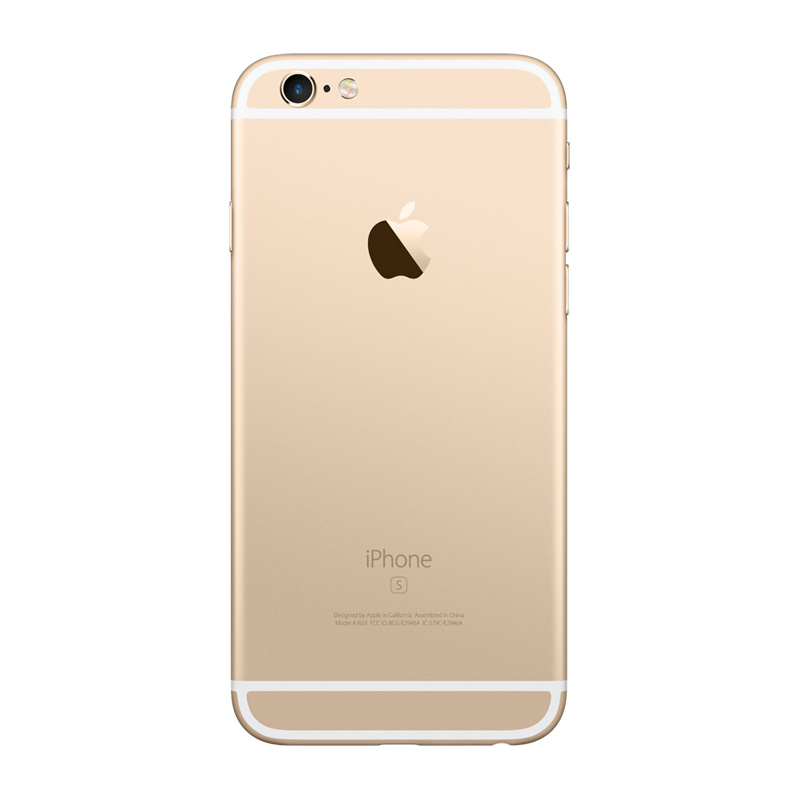 IPhone 6 s 32, gB, space, gray Unlocked