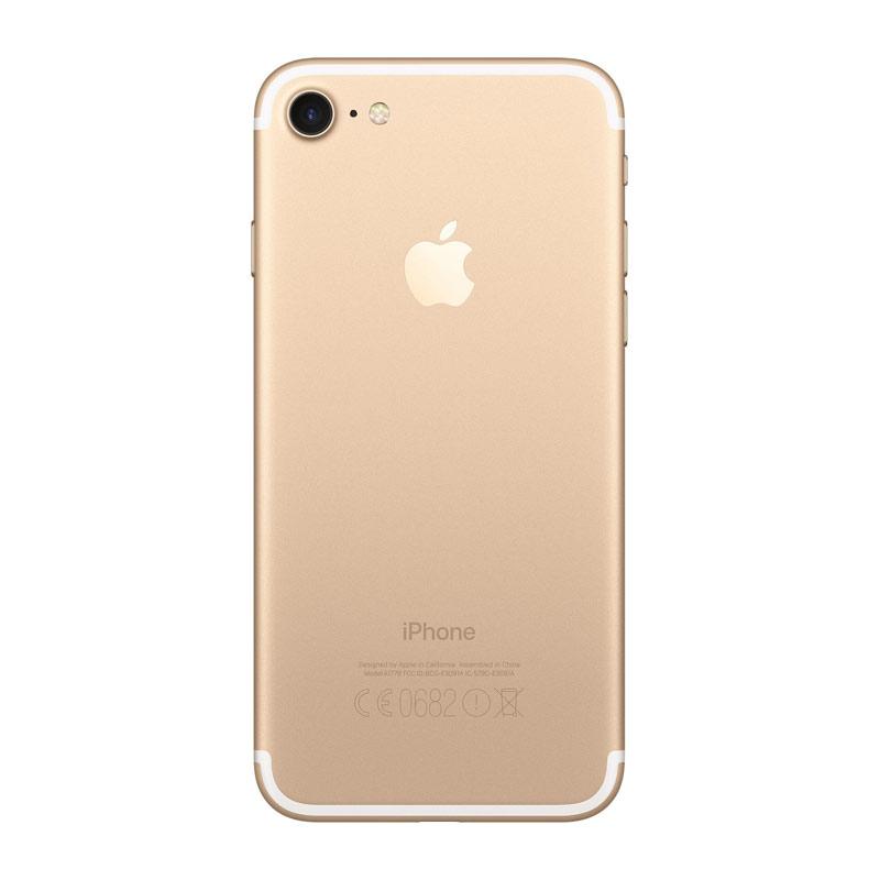 Iphone 7 Price In Ukraine